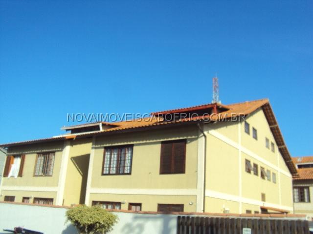 APV 006 Apartamento Cabo Frio Peró