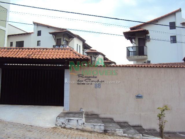 CAV 017 – Casa em Condomínio a Venda. Peró – Cabo Frio – RJ
