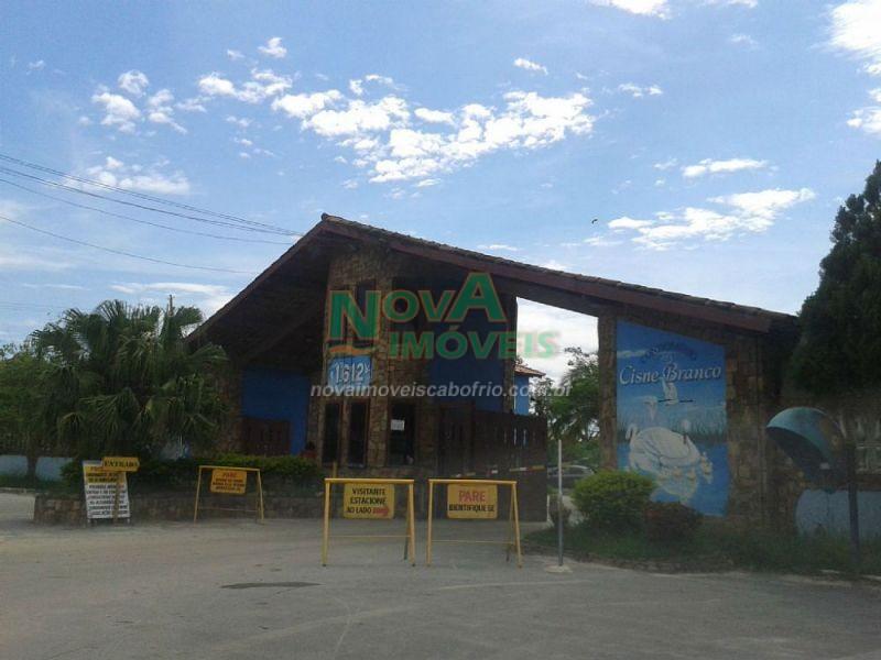 CAV 021 – Excelente Oportunidade em São Pedro da Aldeia…