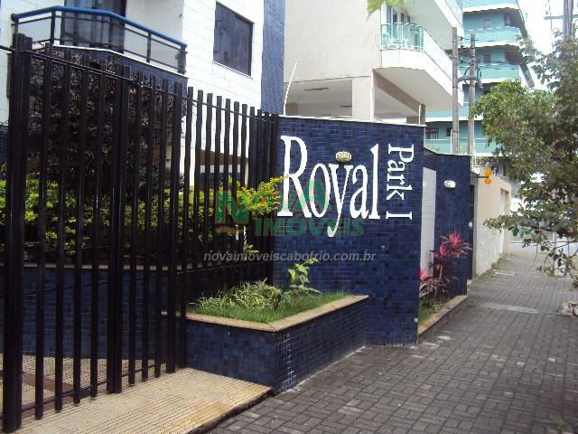 Nova Imóveis Cabo frio RJ | Administração de Condomínios | Compra e Venda de Imóveis